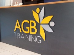 AGB_Counter-Sign_Finished