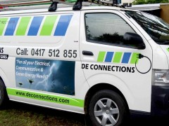 DE-Connections-Van