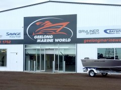 Geelong-Marine2_Web