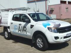 JP-Air_Web