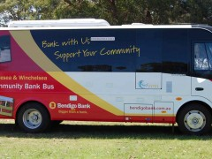 Right-Side-Community-Bank-Bus